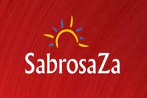 SabrosaZa - Valledupar