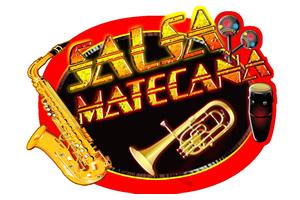 Salsa Matecaña - Pereira
