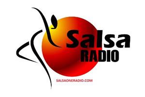 Salsa One Radio - Tampa