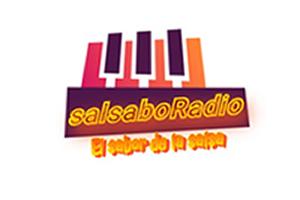 SalsaboRadio - Sincelejo