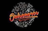Salsoneros Radio - Manizales
