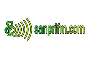 Sanpri FM - Bogotá
