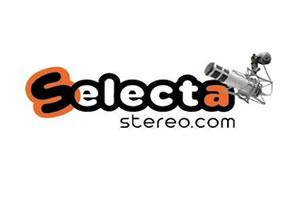 Selecta Stereo - Bogotá