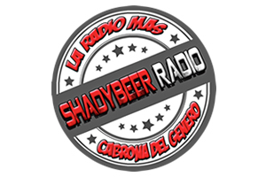 ShadyBeer Radio - Lima