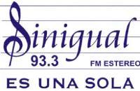 Sinigual Universidad Católica de Oriente 93.3 FM - Rionegro