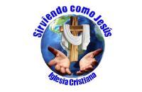 Sirviendo Como Jesús - Chinchiná