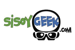 Sisoygeek Radio - Pereira