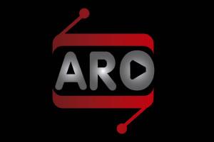 Sistema ARO - Alianza de Radios Online - Ibagué