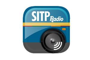 Sitp Radio - Bogotá