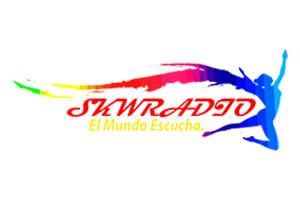 SKW Radio - Buenos Aires