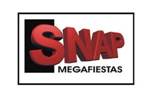 Snap Radio - Bogotá
