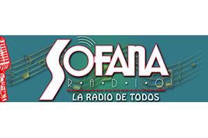 Sofana Radio - Barranquilla