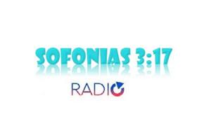 Sofonías 3:17 Radio - Bogotá