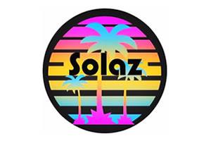 Solaz Radio - Barranquilla