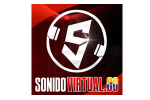Sonido Virtual - Cartagena