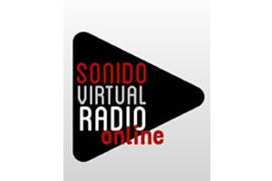 Sonido Virtual Radio