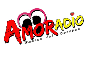Soy Amoradio FM - Cali