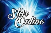 Star Online - Cali