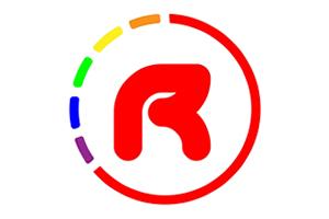 Stereo R Colombia - Río Viejo