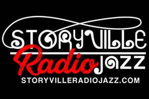 Storyville Jazz Radio - Bogotá