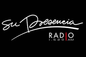 Su Presencia Radio - Bogotá