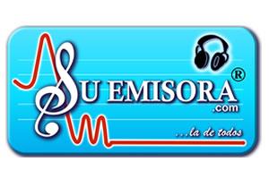 Suemisora - Pereira