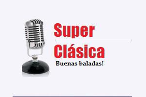 Super Clásica - Bogotá