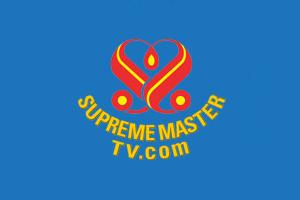 Supreme Master