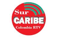 Sur Caribe Colombia RTV - Aguachica