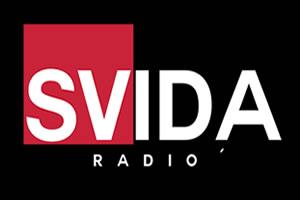 SVida Radio - Bogotá
