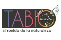 Tabio Estéreo 88.3 FM - Tabio