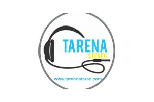 Tarena Stereo - Condoto