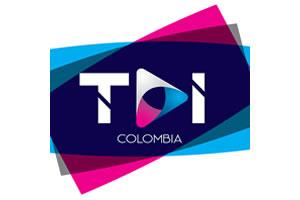 TDI Colombia - Villavicencio
