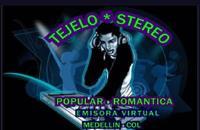Tejelo Estéreo Radio - Medellín