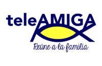 Tele Amiga - Bogotá