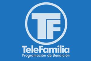 Tele Familia - Cali
