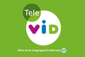 Tele Vid - Medellín
