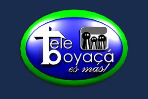 Teleboyacá - Medellín