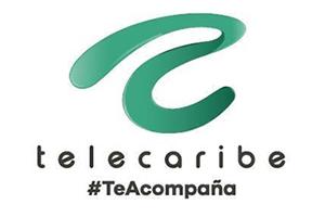 Telecaribe - Barranquilla
