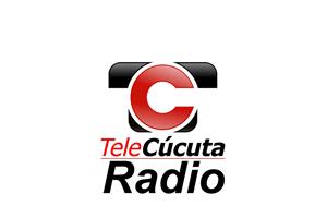 TeleCúcuta Radio - Cúcuta