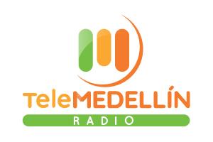Telemedellín Radio - Medellín