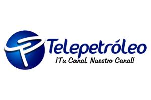 Telepetróleo - Barrancabermeja