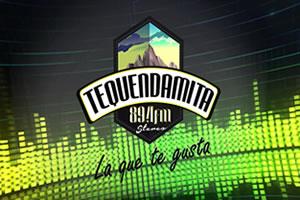 Tequendamita Estéreo 89.4 FM - El Retiro