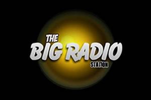 The Big Radio - Bogotá
