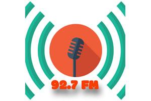 Tierradentro Stereo 92.7 FM - Inza