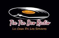 Tin Tin Deo Radio - La Casa De Los Soneros - Bogotá
