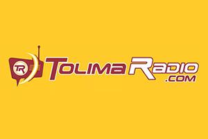 Tolima Radio - Ibagué