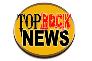 Top Rock News - Caracas
