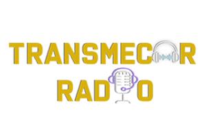 Transmecar Radio - Soledad