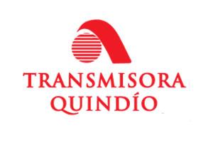 Transmisora Quindío - Armenia